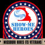 show-me_heroes_logo_png6B81163E9A1F