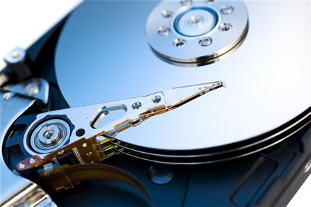 backup image home page